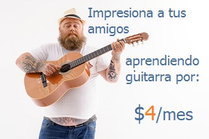 Videos Instructivos Para Aprender Guitarra