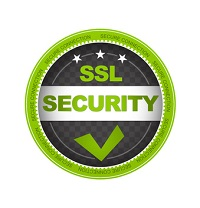 SSL certificado
