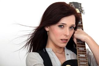 Cursos de Guitarra Guitarsimple