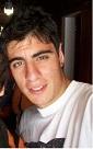 Rodrigo Cossimi